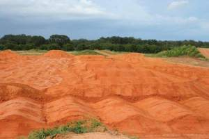James Stewart's track has just been re-touched.
