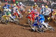 MX1/MX2 Recap Video