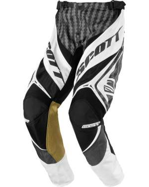Scott USA A-Series Pants