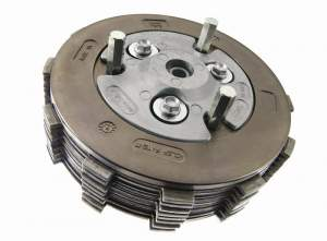 ADIGE APTC Slipper Clutch for 2009-2010 Honda CRF450R