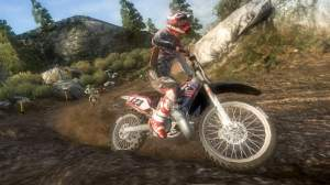 MX vs. ATV Reflex is an incredible gaming experience.