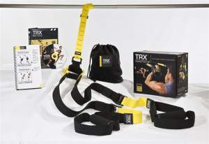 TRX Pro Pack for Motocross