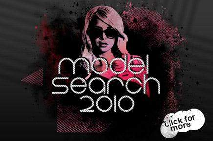 O'Neal Model Search