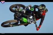 Ryan Villopoto 2010 Wallpapers