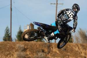 Could this be Ryan Sipes' time to shine?