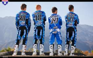 Star Racing Team
