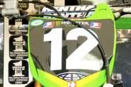 Racer X SX Show: Jake Weimer