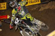 Privateer Pictorial: Anaheim 1