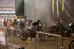 This image was caught during Anaheim '08 in the mud. What will it look like this year?