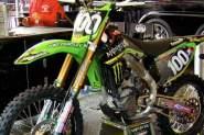Racer X SX Show: Josh Hansen