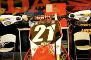 Racer X SX Show: Mud Prep