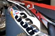 Racer X SX Show: Jason Lawrence