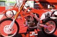 Racer X SX Show: Davi Millsaps
