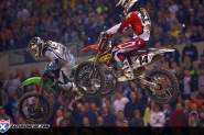 More Indy SX Wallpapers