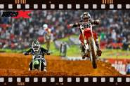 2010 Atlanta Supercross