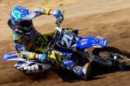 Racer X Films: Broc Tickle
