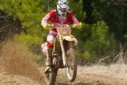 Racer X Films: Maxxis General GNCC