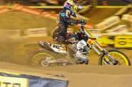 Racer X SX Show: Ryan Morais