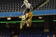 Racer X SX Show: Jason Thomas