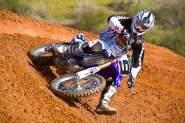 Racer X Films: Ivan Tedesco
