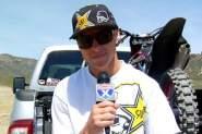 Racer X Films: Brian Deegan