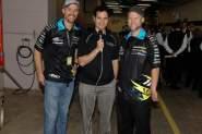 Racer X SX Show: Ryan Clark