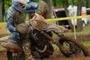 Racer X Films: Loretta Lynn GNCC