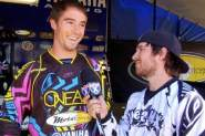 Racer X SX Show: Ryan Sipes