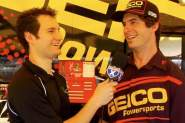 Racer X SX Show: Kevin Windham