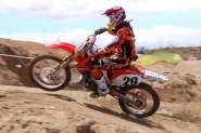 Racer X Films: Andrew Short