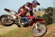 Yet Even More Hangtown Wallpapers: Part IV