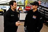 Racer X SX Show: Ryan Dungey