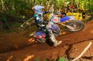 Yadkin Valley Stomp GNCC