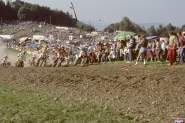 1982 Danny