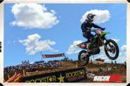 More Hangtown Wallpapers