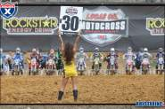 Budds Creek 2010