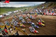 Thunder Valley Images