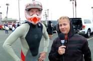 Racer X Films: Surfercross Practice