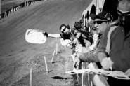 Racer X Films: Millville 2010