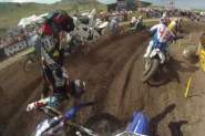 2010 Lakewood Thunder Valley Video