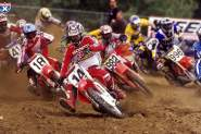 Classic Kevin Windham Wallpapers