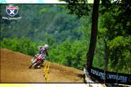 Millville Wallpapers, Part 2