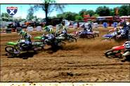 RedBud Wallpapers