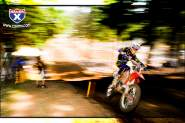 Washougal Wallpapers II