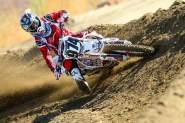 Racer X Films: Jarryd McNeil