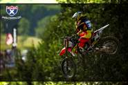 Unadilla Wallpapers