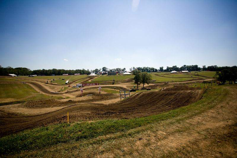 Steel City Raceway