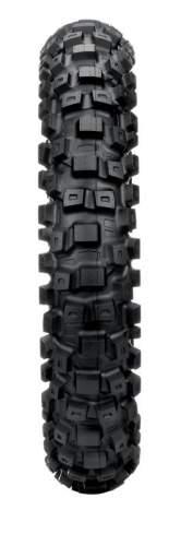 Dunlop's new Geomax MX71