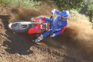 Racer X Films: 2011 Honda 450 Intro