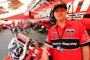 Racer X Films: Pala Media day